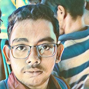 Debanjan Basu-Freelancer in Kolkata,India