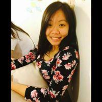 Abigail Limbonhai-Freelancer in ,Philippines