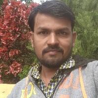 Amol Vidhate-Freelancer in ,India