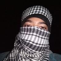 Soumen Patra-Freelancer in ,India