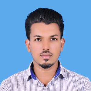 Husain Vph-Freelancer in Malappuram,India
