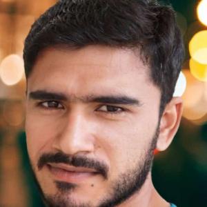Zubair M-Freelancer in Lahore,Pakistan