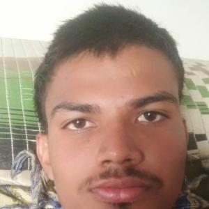 Rohit Kale-Freelancer in Pune,India