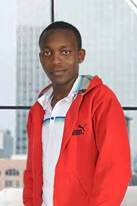 Zigo Stephen-Freelancer in Buea,Cameroon