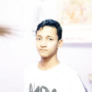 Dravin S-Freelancer in Kanpur,India