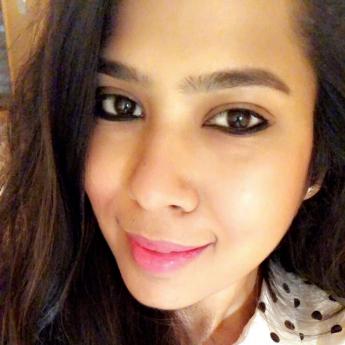 Radhika chhapadia