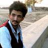 Malik Ahsan-Freelancer in Lahore,Pakistan