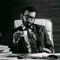 Design Sns-Freelancer in ,India