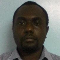 Joshua Tauko-Freelancer in Bougainville,Papua New Guinea