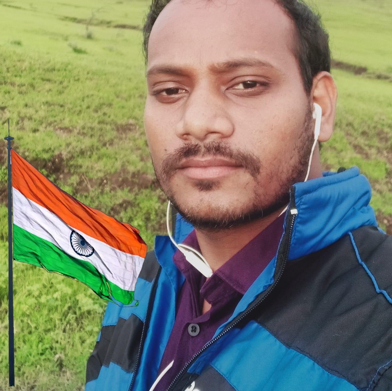Arun Bhagat-Freelancer in Ghoti Budruk,India