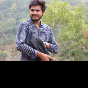 Prasad Doddi-Freelancer in Hyderabad,India