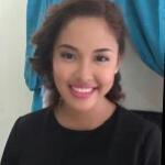 Maria Kristina Estuart-Freelancer in Davao City,Philippines