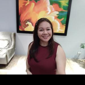 Anne Laureta-ticoy-Freelancer in Quezon City,Philippines