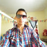 Ranjit Nice Vajhan I Like It Saud-Freelancer in Bengaluru,India