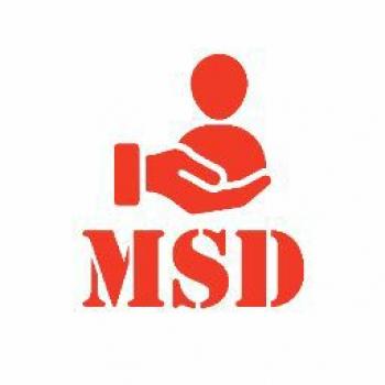 Msd Resources-Freelancer in Petaling Jaya,Malaysia