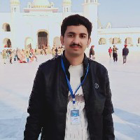 Muhammad Faizi-Freelancer in Lahore,Pakistan