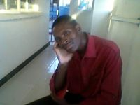 Luyando Malambo-Freelancer in ,Zambia