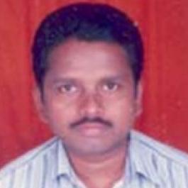 Damodar Ginnaram-Freelancer in Hyderabad,India
