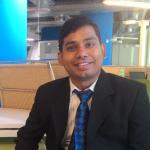Susanta Mohanty-Freelancer in Delhi,India