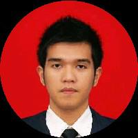 Andreas Kristo-Freelancer in ,Indonesia