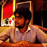 Rizwan Mahfooz-Freelancer in Doha,Qatar