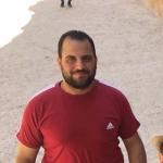 Tareq Nofal-Freelancer in Amman,Jordan