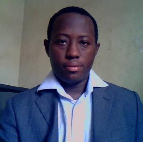 Adewoyin Segun-Freelancer in Lagos,Nigeria