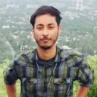 Anas Saifullah-Freelancer in Islamabad,Pakistan