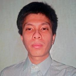 John Tungul-Freelancer in Pampanga,Philippines