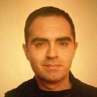 Hadi Mallat-Freelancer in ,Lebanon