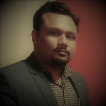 Rohit Sharma-Freelancer in Delhi,India