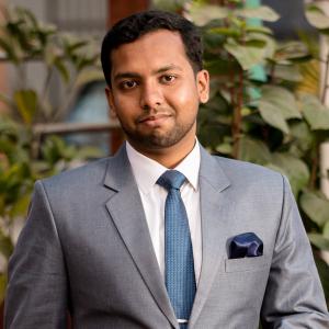 Amit Halder-Freelancer in Dhaka,Bangladesh