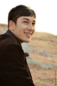 Shayan Ahmed  Khan-Freelancer in Abbottabad,Pakistan