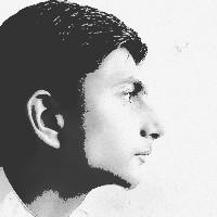 Adeel Mudassar-Freelancer in Malho Khokhar,Pakistan
