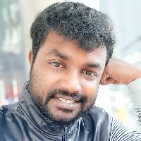 Jay Raj-Freelancer in Dharuhera,India