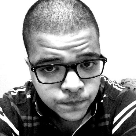 Abd El-rahman Samir-Freelancer in Fayoum,Egypt