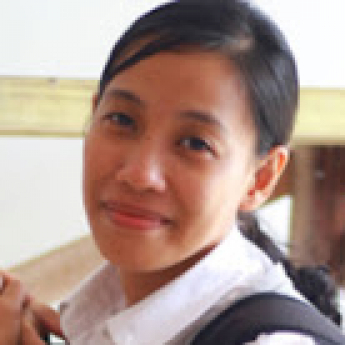 DMonares-Freelancer in Burol,Philippines