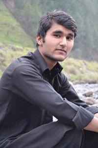 Ehsan Jadoon-Freelancer in Abbottabad,Pakistan