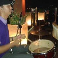 Dominic Baritua-Freelancer in Cebu,Philippines