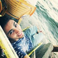 Mohamed Wagdy-Freelancer in Cairo,Egypt