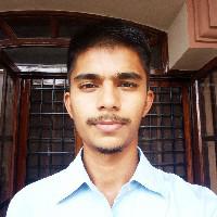 Suraj Kant-Freelancer in ,India