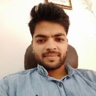 Vikram  Kumar-Freelancer in ,India