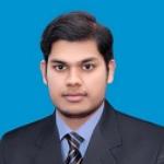 Asim Ghaffar-Freelancer in Multan,Pakistan