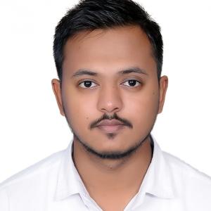 Asad Ahmed Siddiqui-Freelancer in Karachi,Pakistan