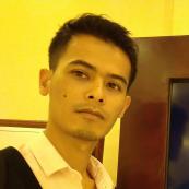 Edi Azka-Freelancer in Surabaya,Indonesia