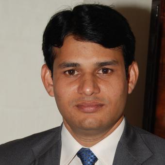 Shakeel Siddique-Freelancer in Lahore,Pakistan