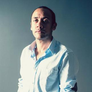 Hussein Mahmoud-Freelancer in Cairo,Egypt