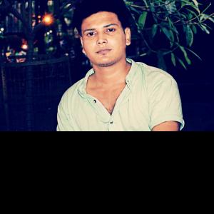 Ramij Raja Mallick-Freelancer in ,India