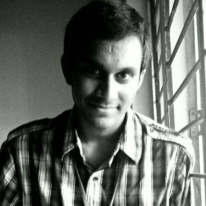 Varun Kakumani-Freelancer in Hyderabad,India