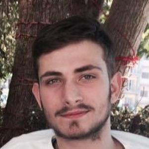 Nick Gkotsikas-Freelancer in ,Greece